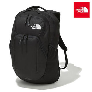 THE NORTH FACE ピボター リュックサック NM71853