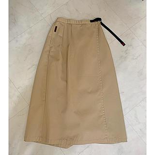 IENA - ✳︎美品✳︎ディッキーズ コラボ スカート ※お盆限定価格