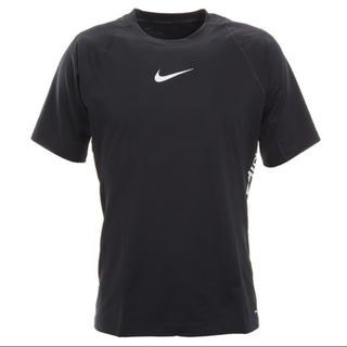 NIKE - ナイキ  tシャツ 半袖