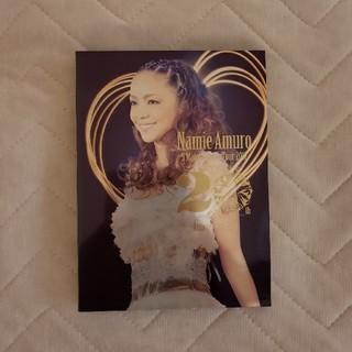 安室奈美恵/namie amuro 5 Major Domes Tour 20…