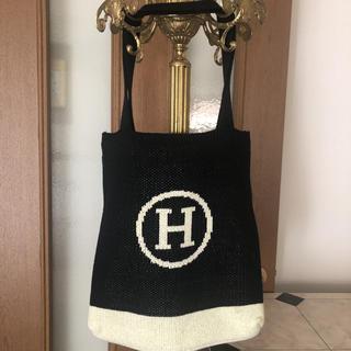 Hermes - 大人気 トートバッグ
