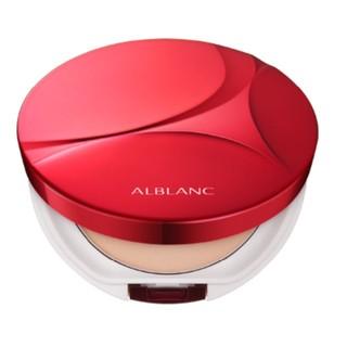 花王 - ALBLANC 潤白美肌プレストパウダー