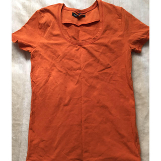 ミッシュマッシュ(MISCH MASCH)のミッシュマッシュTシャツ(Tシャツ(半袖/袖なし))