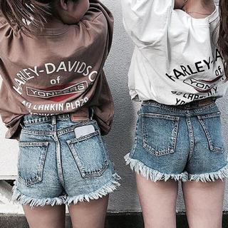 dholic - ビック Tシャツ ✨セット価格✨