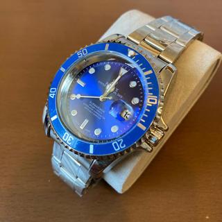 ROLEX - ダイバー 腕時計