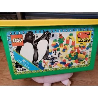 Lego - 中古【 LEGO 】レゴ duplo デュプロ 楽しいどうぶつえん