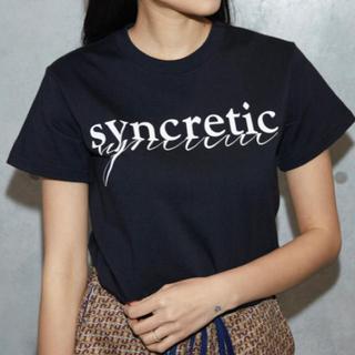 juemi ラフォーレ限定Tシャツ