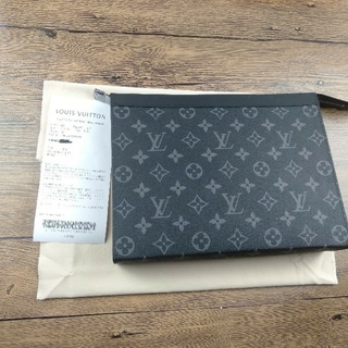 LOUIS VUITTON - LOUIS VUITTON  ルイヴィトン M61692