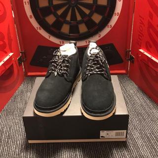 ネイバーフッド(NEIGHBORHOOD)のUGG X NBHD NEUMEL ニューメル ネイバーフッド アグ 26cm(ブーツ)