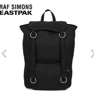 ラフシモンズ(RAF SIMONS)のラフシモンズ RAF SIMONS    EASTPAK    リュック(バッグパック/リュック)