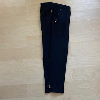 kolor - kolor pants