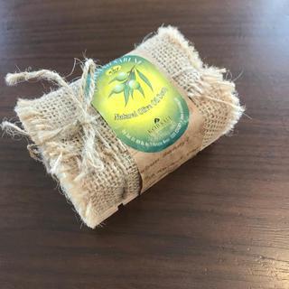 KORKUT YAG SABUN SANAYI 石鹸(ボディソープ/石鹸)