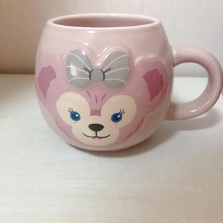 Disney - ♡シェリーメイマグカップ♡ 未使用品
