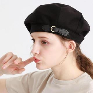 MACKINTOSH PHILOSOPHY - MACKINTOSH PHILOSOPHYベレー帽