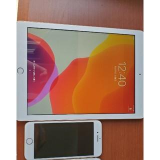 Apple - まとめて売る iPhone 7 iPhone 8 iPad 6 2018