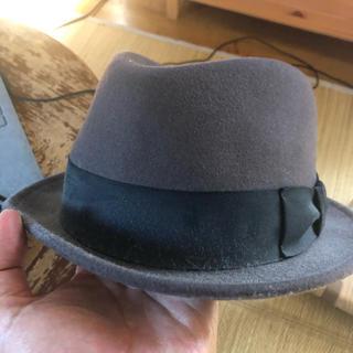ニューヨークハット(NEW YORK HAT)のnewyork hatco(キャップ)