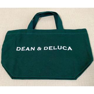 DEAN & DELUCA - 限定カラー ! 新品・未使用 【DEAN&DELUCA】トートバッグ Sサイズ