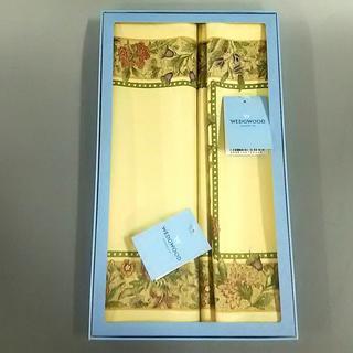 ウェッジウッド(WEDGWOOD)のウェッジウッド 小物 32×45cm新品同様 (その他)