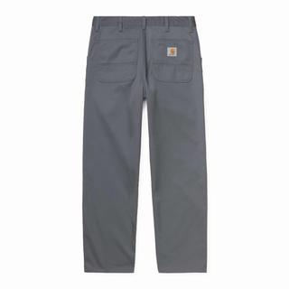 carhartt - 【定番人気】新品 Carhartt WIP Simple Pant 28/32