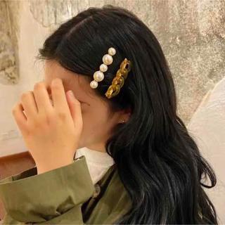 つやぷる☆ミ 韓国好き・オシャレ好き必見♡3本セット