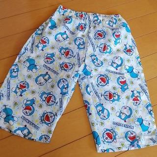新品タグ付★ドラえもん ステテコ パジャマ