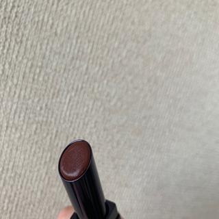シロ(shiro)のSHIRO ショコラリップスティック 0A01 ビターキャラメル(口紅)