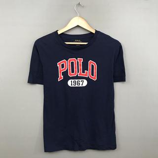 POLO RALPH LAUREN - 【良品】ポロラルフローレン Polo Ralph Lauren Tシャツ