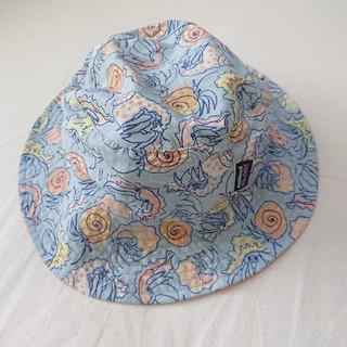 patagonia - patagonia 帽子