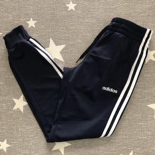 adidas - お値下げ❣️新品♡adidasアディダス♡トラックパンツ