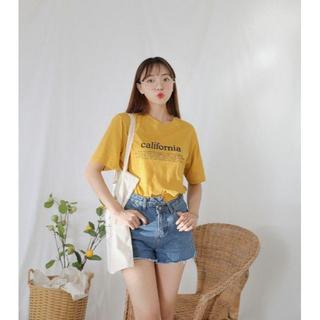 ゴゴシング(GOGOSING)の●G376新品*特価)gogosingTシャツ(Tシャツ(半袖/袖なし))