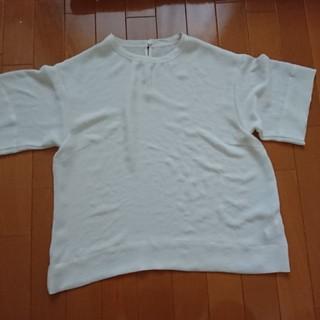 プラージュ(Plage)のブラウス(フリー)プラージュ(シャツ/ブラウス(半袖/袖なし))