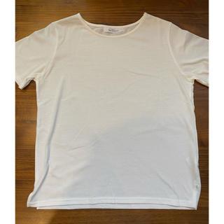レイカズン(RayCassin)のRAYCASSIN レイカズン 白T Tシャツ(Tシャツ(半袖/袖なし))