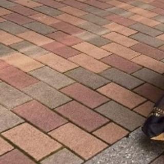 Ameri VINTAGE - 新品タグ付き アメリヴィンテージ スカート