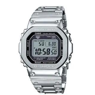 ジーショック(G-SHOCK)のG-SHOCK GMW-B5000D-1JF (腕時計(デジタル))