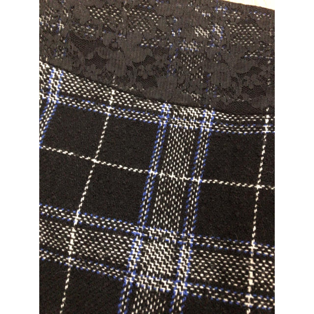 Debut de Fiore(デビュードフィオレ)のデビュードフィオーレ スカート レディースのスカート(ひざ丈スカート)の商品写真