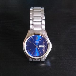 CASIO - カシオ 腕時計 メンズ CASIO