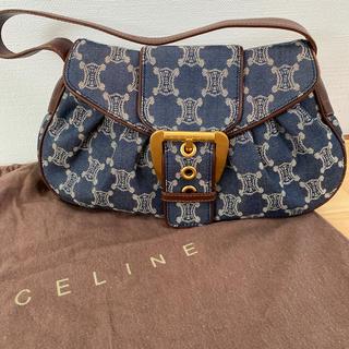 celine - CELINE バッグ