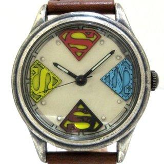 FOSSIL - フォッシル 腕時計 LI-1032 ボーイズ