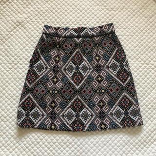 PAGEBOY - PAGEBOY/スカート