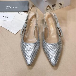 Dior デイオール サンダル