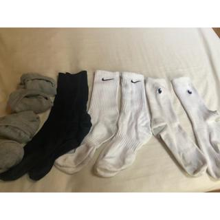 Ralph Lauren - 高校 靴下