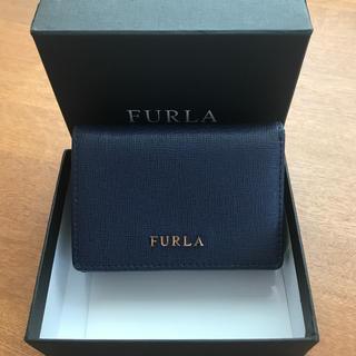 フルラ(Furla)のFURLA 三つ折り財布(財布)