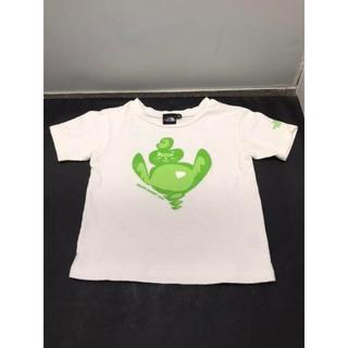 ザノースフェイス(THE NORTH FACE)のTシャツ THE NORTH FACE ノースフェイス R-Y2719(Tシャツ)