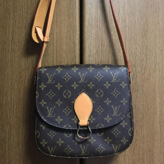 LOUIS VUITTON - Louis Vuitton ルイヴィトン