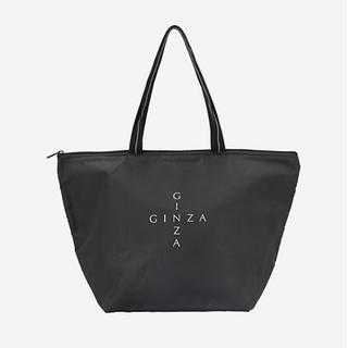 三越 - 銀座三越 オリジナルショッピングバッグ(アルミシート付)