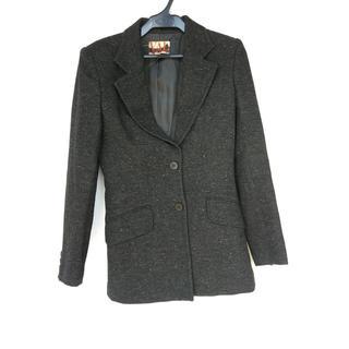 ヴァレンティノ(VALENTINO)のバレンチノ ジャケット サイズ9 M美品 (その他)