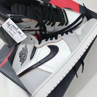 NIKE - Nike Air Jordan 1 Retro High OG 26.5cm