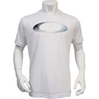 Oakley - (新品) OAKLEY Tシャツ