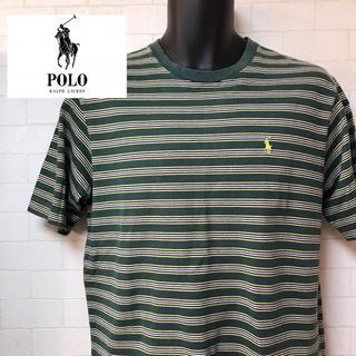 POLO RALPH LAUREN - ポロ ラルフローレン Tシャツ 160