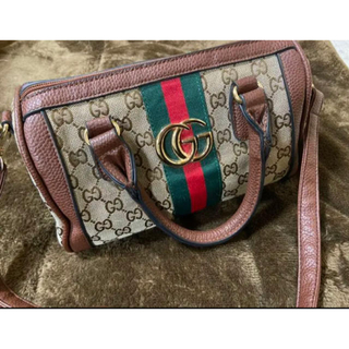 Gucci - gucci  BAG